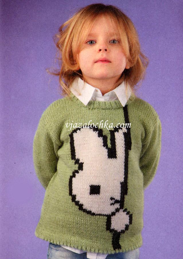Вязание для женщин. пуловеры. вязаный пуловер